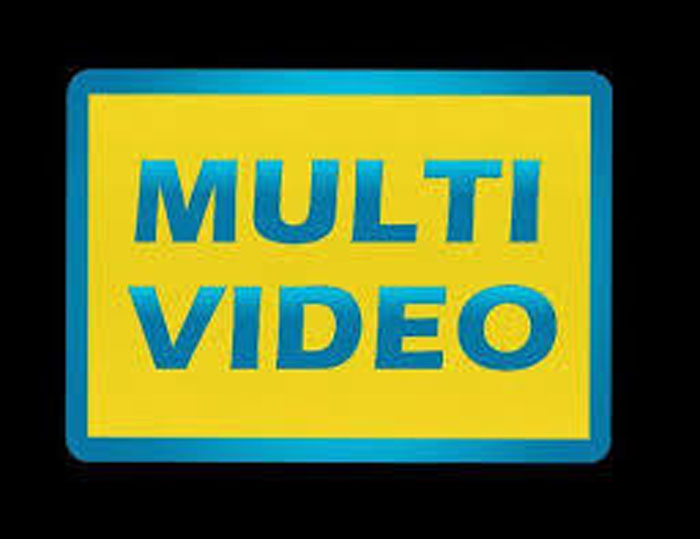 multiVideo