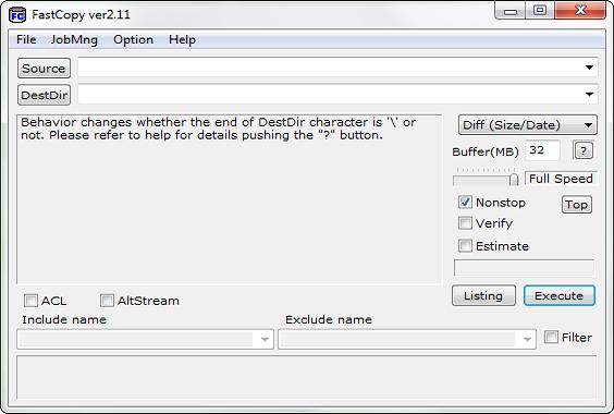windows 10プロダクティビティソフト