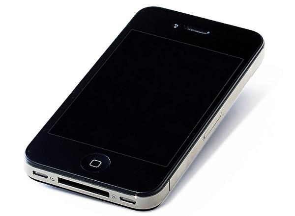 iPhoneのスクリーンが真っ黒になってしまったら?元に戻しましょう!