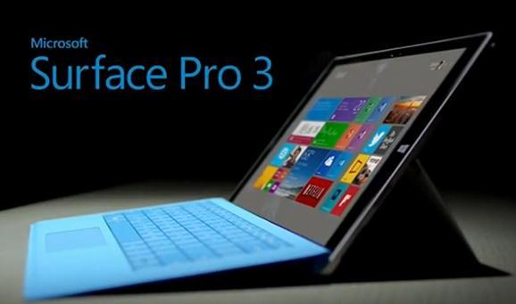 Windows10利用可能な主要ラップトップのトップ10