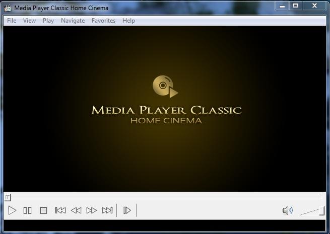 どのようにWindows10のメディアプレーヤーで動画を無償で再生することができますか?