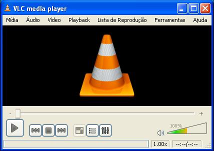 Windows 10のメディアプレーヤーが動かない?直りました!