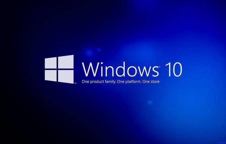 Windows8.1とWindows7の見た目をWindows10のようにするテーマのダウンロード方法
